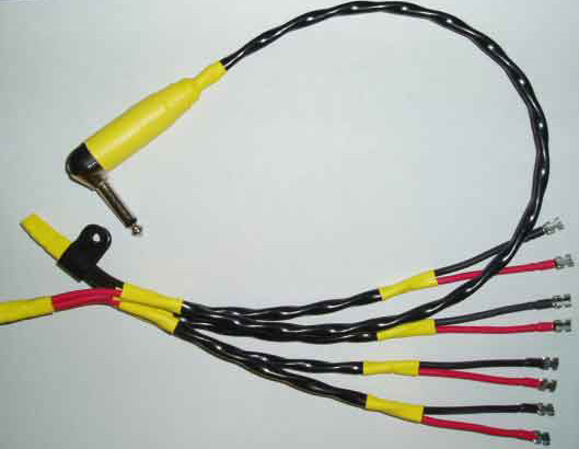p8180051 x cable gallery fender super reverb speaker wiring harness at bakdesigns.co