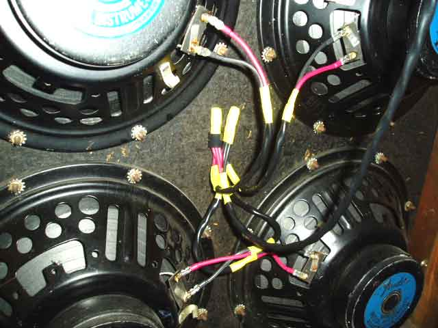 p9280022 x cable gallery fender super reverb speaker wiring harness at alyssarenee.co